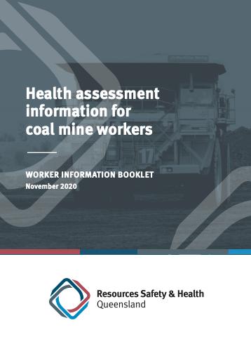 health assessment information